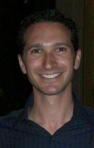 Jared Tendler poker psychology