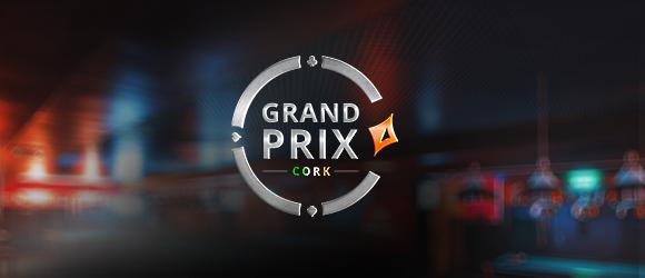 Grand Prix Cork