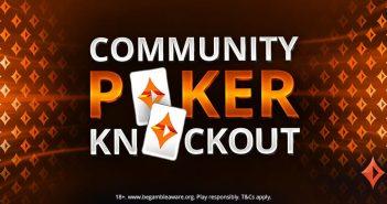 Community Knockout