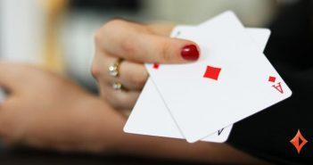 7 mitos do poker que precisam ser refutados