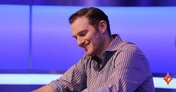 Cinco jogadores que se aposentaram do poker profissional