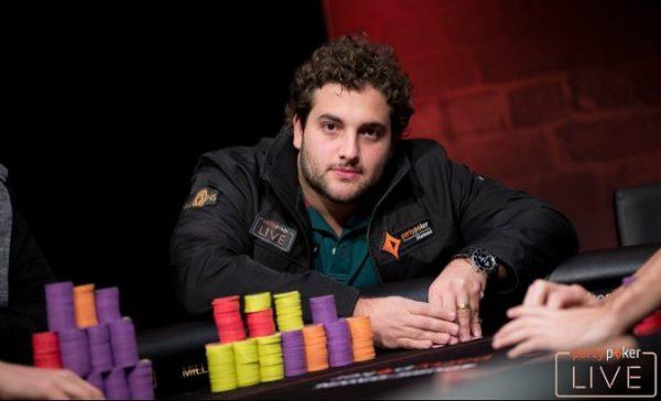 Dicas para sair do amadorismo e viver de poker profissionalmente
